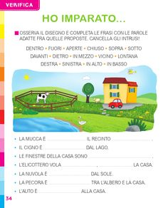 Italian Language, Learning Italian, Kids And Parenting, Dads, Coding, Speech Language Therapy, Shape, Learn Italian Language, Fathers