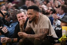 Kraft, Chung get standing ovation at Celtics game   New England Patriots