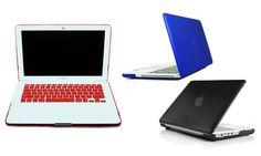 Computer Remarketing Services: Apple MacBook A1342 reacondicionado de hasta 8Gb RAM y 1 TB de memoria interna desde 379,90 € con envío gratuito