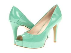 Nine West #shoes #heels #pumps  $62 (reg 89!)