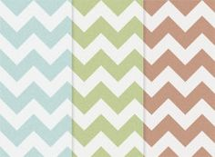 One Photoshop chevron pattern. It's white and transparent zig zags allow you to layer it with any color you wish! Enjoy this chevron pattern!