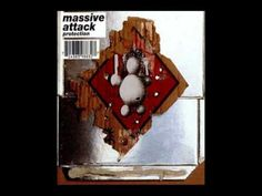 Massive Attack - Protection    I love this song.    The untrained counsellor in me says - Transference!!!!