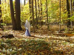 22 Best Trinitarians of Mary images in 2014 | Catholic