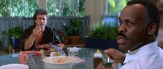 Lethal Weapon 2, Richard Donner, Danny Glover, Mel Gibson, Film, Background Images, Movie Stars, Movies, Mad