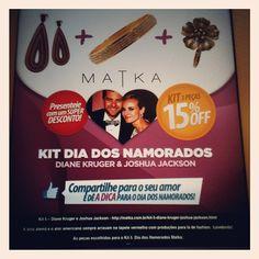 http://matka.com.br/dia-dos-namorados.html