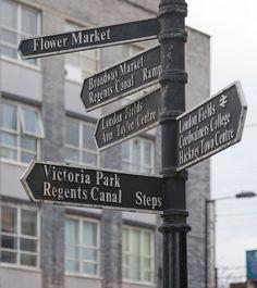 Regents Canal, London Townhouse, London Lifestyle, Flower Market, London Calling, London England, Lol, Park, British
