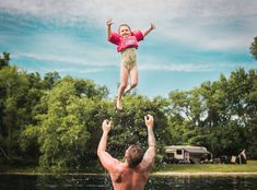 35 Heart-melting photos of fatherhood - Clickin Moms blog: Helping you take better pictures one day at a time