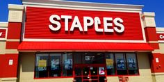 Need a Job? Staples is now hiring work-from-home jobs Are you looking for a new job? Do you want to work from home? Are you ready to start earning a payche