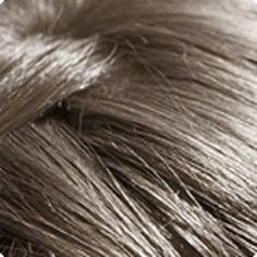 Herbatint Italian Herbal Hair Color Gel w/ Gray Coverage - Ash Blonde 7C >>> Details can be found by clicking on the image.
