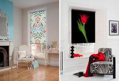 http://decorando.info/wp-content/uploads/2011/08/creatively-different-blinds.jpg