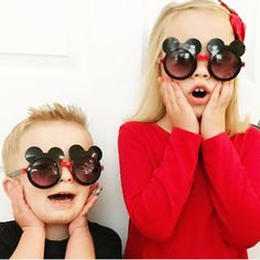 Life is fun! Your shades should be too! California eyewear for kids and adults. Seeing things differently since '13. SUBSHADES.COM