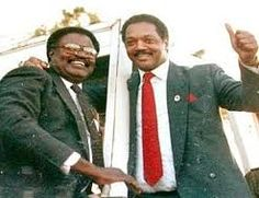 Cleve McDowell, a civil rights lawyer to remember. Killed in 1997 and questions remain.