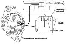 1981 gmc power window diagram 1989 Toyota 4Runner Fuel