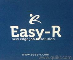 recruitment firm for all kind of jobs