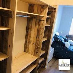 Entryway, Furniture, Home Decor, Atelier, Entrance, Decoration Home, Room Decor, Door Entry, Mudroom