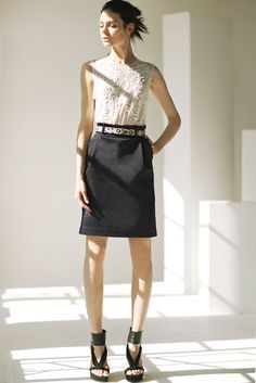 http://www.style.com/slideshows/fashion-shows/resort-2012/preen-by-thornton-bregazzi/collection/25