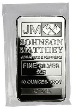 10 oz hand poured bar 999 Tin Army Irish Republican IRA no silver Bar is tin