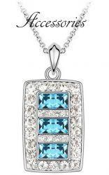 Pendant Necklace, Accessories, Jewelry, Bijoux, Jewlery, Jewels, Jewelery, Jewerly, Fine Jewelry