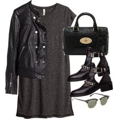 """Sin título #1307"" by hellomissapple on Polyvore"