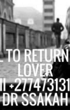 Chocolate Stout Cake w/ Chocolate Stout Ganache Chocolate Stout Cake, Bring Back Lost Lover, Best Psychics, Love Spell Caster, Powerful Love Spells, Vegan Sour Cream, Revenge, Spelling