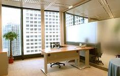 Calm surroundings, best locality, fully furnished and advance attached features, such everything will meet with virtual office in gurgaon is really favorable in doing entire business activities.....