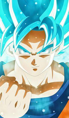 Browse Dragon Ball Super Goku collected by Abdo Spirit and make your own Anime album. Dbz, Gohan And Goten, Z Wallpaper, Anime Wallpaper Live, Dragon Ball Z, Goku Ultra Instinct Wallpaper, Godzilla, Pokemon Stories, Animes Wallpapers