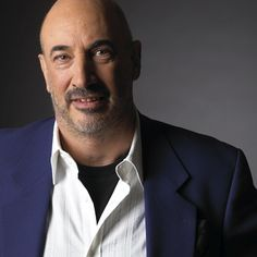 JEFFREY GITOMER is the author of The New York Times best sellers The Sales Bible, The Little Red Book of Selling, The Little Black Book of Connections, and The Little Gold Book of YES! Attitude. All of his books have been number one best sellers on Amazon.com. He gives public and corporate sales training seminars, runs annual sales meetings, and conducts live and Internet training programs on selling, leadership, customer loyalty, and personal development. www.facebook.com/JeffreyGitomer
