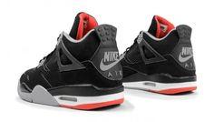 Nike Air Max 2014 On Sale,Nike Air Max 90 Sale Online,NIKE AIR MAX INVIGOR 95 models full Pigskin Half Palm Air Trainers Shoes
