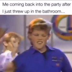 Funny fail - fine photo Meme Comics, Stupid Funny Memes, Funny Relatable Memes, Music Memes Funny, Drunk Memes, Inappropriate Memes, Retro Humor, Memes Humor, Funny Cute