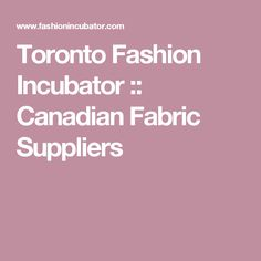 140 Best canadian fabric stores images in 2019 | Fabric