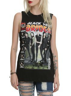 cool hot topic outfits - Google Search