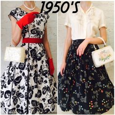 Image result for goodwood revival womens outfits