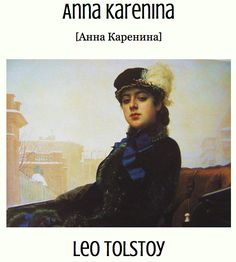 The 10 Greatest Books Ever, According to 125 Top Authors (Download Them for Free)| openculture.com  Next one to go down: 8. In Search of Lost Time, by Marcel Proust