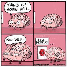 verbalvomits: Thanks, brain.