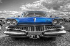 Chrysler Cars, American Classic Cars, Dodge Dart, My Ride, Old Cars, Plymouth, Mopar, Vintage Posters, Antique Cars