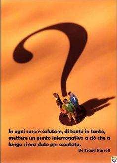 #quote #citazioni - Altre Frasi su http://www.Messaggi-Online.it
