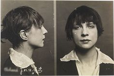 early french photographers - Google Search