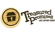 Treasured Promises Loss Support Group for Children - For children (with a parent) who are dealing with sad feelings related to a change in their family.