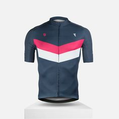 Frodissimo Bike Jersey | Ryzon - Performance Apparel | Triathlon, Cycling, Running, Accessories Bike Wear, Cycling Jerseys, Unisex, Bike Design, Cycling Outfit, Sport, Upper Body, Running Women, Triathlon