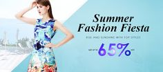 Dresses For Less, Latest Fashion, Womens Fashion, Prom Dresses, Formal Dresses, Sammy Dress, Get Up, Cheap Clothes, Shop Now
