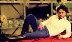 Sarm Hippique è azienda leader per la produzione di abbigliamento per l'equitazione. Giacche, camicie, giacconi e bomber, per uomo, donna e bambino, stivali ed accessori per il cavallo.. indumenti di grande qualità e pensati per lo sport equestre. Il made in Italy che ancora una volta trionfa a livello internazionale.