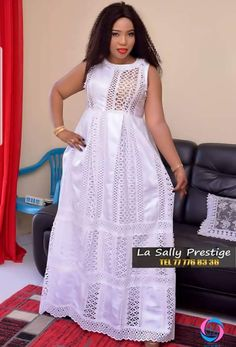 Caftan Morrocco Jellaba Caftan D'or Latest African Fashion Dresses, African Dresses For Women, African Print Fashion, African Attire, African Fashion Traditional, Moda Plus Size, Senegalese Styles, Basins, Amazon Fr