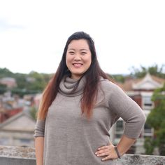 This week's Team Member is Vicky Xia! She is from Parsippany NJ. This year Vicky is making an impact on Crisis Pregnancy by serving with @awomanschoice. Vicky has been serving with us since January. She has been a huge help in getting ladies ready for their GED. Join Vicky for your social justice internships supported by Christian community. Apply today! #LTNlife #crisispregnancy #internship