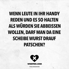 German Quotes, Visual Statements, Story Of My Life, Make Me Smile, Haha, Funny Quotes, Hilarious, Jokes, Facts