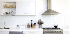 Top Rated kitchen designers in Sydney - Little Home Renos offers kitchen renovations services in Sydney. Call 0405448029 for kitchen renovations quote.