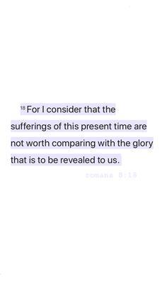 Bible Verses Quotes, Jesus Quotes, Bible Scriptures, Faith Quotes, Words Quotes, Wise Words, Life Quotes, Sayings, Encouragement