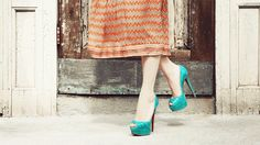 cinemagraph gif fashion cinemagraph style shoes glam christian louboutin louboutin red soles