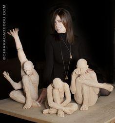Rabarama - artist