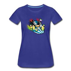 Chic Et Choc, T Shirt, Mens Tops, Fashion, Jacket, Supreme T Shirt, Moda, Tee Shirt, Fashion Styles