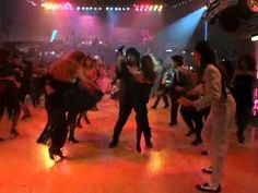 Salsa- The Motion Picture - Chicos y Chicas